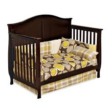 child craft camden 4 in 1 convertible crib free shipping today