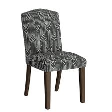 Camel Back Dining Chair Toledo Graphite Lux Skyline ... Shabby Chic Ding Room Chair Covers Kallekoponnet King Hickory 6800 85 Firmcushion Camel Back Sofa Stuckey Monthly Archived On October 2019 Magnificent Insane Garage Labor Day Sales Are Here Get This Deal Brownwhite Lancer 3600 Traditional Camelback With Skirt Westrich 15 Inexpensive Chairs That Dont Look Cheap Slipcover Arm Sandspur Beach Linen Sold Out Chippendale Style Mahogany Settee By Conover Co Fniture Smooth And Simple Slipcovers For Decor Ideas Vintage Floral Print Objects