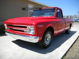 1967 Chevrolet C10 Pickup Truck All Matching Numbers Southern Truck 1967 Gmc K2500 Vehicles Pinterest Cars Trucks And 4x4 Pin By Starrman On 67 Long Stepside Chevy Truck Mirror Question The 1947 Present Chevrolet Pickup For Sale Classiccarscom Cc875686 Old Trucks Vehicle 7500 Cab Chassis Item J1269 Sold Jun Flatbed Dump I4495 Constructio Customer Gallery To 1972 Ck 1500 Series Overview Cargurus Ctl6721seqset 671972 Chevygmc Truck Sequential Led Tail Light