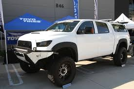 Lifted White Tundra - Google Search | Truck Ideas | Pinterest ... Toyota 2017 Tundra Autoshow Picture Wallpaper 2019 Spy Shots Release Date Rumors To Get Cummins Diesel V8 News Car And Driver Engine Awesome Key Fresh Toyota Dually Lovely 2018 Specs Review Youtube Might Hit The Market In Archives Western Slope New Baton Rouge La All Star Refresh Spied 12ton Pickup Shootout 5 Trucks Days 1 Winner Medium Duty Trd Pro Redesign Colors