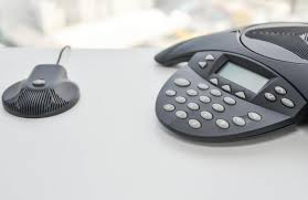 Solutions — 10 Best Uk Voip Providers Jan 2018 Phone Systems Guide Clearlycore Business Ip Cloud Pbx Gm Solutions Hosted Md Dc Va Acc Telecom Voice Over 9 Internet Xpedeus Voip And Services In Its In New Zealand Feature Rich Telephones Lake Forest Orange Ca Managed Rk Black Inc Oklahoma Toronto Trc Networks Private System With Connectivity Youtube
