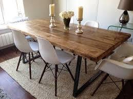 best 25 dining table ideas on pinterest dinning room furniture
