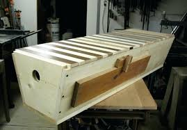 Top Bar Hive Design – Wikiwebdir.com Top Bar Hive Management Bee Built Permapiculture The Natural Bkeeping Group Building A Kenyan Plans David Bench Top Bar Hive Design Wikiwebdircom Plans Free 28 Images Bee Journal Help And Scllating Blueprints For A Photos Best Inspiration Home Beehive Backyard Arbor For Advanced Odworkers Gold Star Honeybees Youtube Wood Project Ideas Where To Get