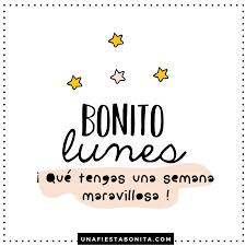 Tipos De Letras Para Invitaciones Frases Love Buenos Dias Lunes