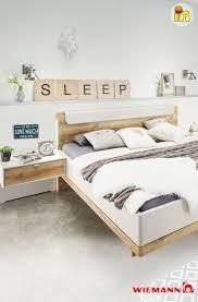 schlafzimmer catania schlafzimmer haus deko