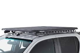 Rhino Rack Roof Rack Pioneer Platform For Toyota Hilux Revo 2016- Truck Racks For Sale Near Me Alinum Headache 1 Truck Stuff Pinterest Offroad 2012 Ford F 250 Truckin Magazine Backbone Rack Price Rhinorack Ja8331 52 X 56 Pioneer Elevation With System The Elk Hunter Part 4 Adding Those Need Touches Diesel Tech Fj Cruiser 84 49 Platform Rhino 60 For Toyota Tacoma Found A Little Mud Today Trucks From Santiam Youtube To Suit Kakadu Camping 2017 W Suburban Toppers Very Good Looking Nissan Frontier Bed Rack And Roof New