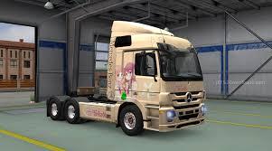 Trick My Truck Games - Фото база