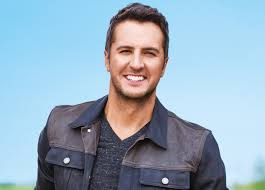 Luke Bryan Sets September 23 Release Date For Farm Tour EP | Sounds ... Rember When Luke Bryan Released His Debut Album Who Makes The Best Truck In North America Poll To Haters Pick Another Artist Billboard Cover We Rode In Trucks Youtube 10 Essential Songs From Sounds Like Nashville Ca I Dont Want This Night To End Song Lyrics Ill Stay Me Mp3 Buy Full Tracklist Confirms Rumors Of Sixfloor Bar On Nashvilles Lower Lashes Out At Music Critics By Pandora