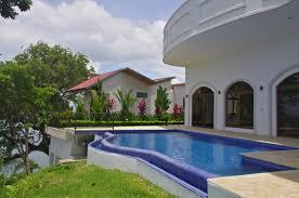 100 Casa Leona White House Blanca Punta