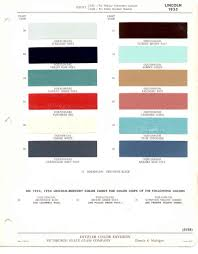 1955 Ford Engine Paint Colors What Are The Colors Offered On 2017 Ford Super Duty Paint Chips 1964 Truck Paint Pinterest Trucks New 2018 Raptor Color Options Add Offroad 1941 Bmcbl Codes And Colors Howto Library The Triumph Experience Red 2005 Chart Best 1971 Mercury 1959 Match Wrap Oem Auto Motorcycle Matching Vinyl 1977