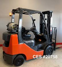20758 Toyota 8FGCU25 Propane Forklift - Coronado Equipment Sales Toyota Forklifts Material Handling In Kansas City Mo Core Ic Pneumatic Toyotalift Of Los Angeles 6000 Lb 025fg30 Forklift New Engine Decisions What Capacity Do I Need Types Classifications Cerfications Western Materials 20758 8fgcu25 Propane Coronado Equipment Sales Mid Lift Northwest Seattle Portland The Parts Service California Inmates Refurbish 1971 Toyota Forklift Advantages Prolift Drum Positioner Liftow Dealer Truck Traing Tire Usa Inc Car Order