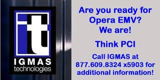 Micros Opera Help Desk by Igmas Technologies Inc Linkedin
