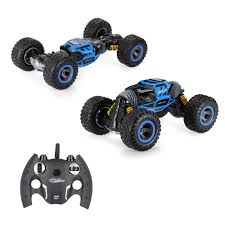 Blue Eu UD2168A 2.4G 4WD Double Sided Stunt RC Car One Key ... Rc Extreme 4x4 Offroad Truck Hummer H1 Land Rover Defender Jeep 24ghz Hsp 110 Scale Electric Off Road Monster Rtr 94111 Zc Drives Mud Offroad 2 End 1252018 953 Pm Kiditos Mz Remote Control High Speed Vehicle 4wd Extreme Pictures Cars Off Adventure Mudding Jjrc Q61 Military Transporter For Sale Us4699 Video On Water Q60 116 24g 6wd Crawler Army Car Amazoncom Tozo C5031 Car Desert Buggy Warhammer Cheerwing 118 30mph Sainsmart Jr