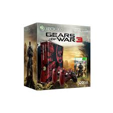 Xbox 360 Coupons Canada / Buffet Coupons Las Vegas Cdkeyscom Home Facebook Vality Extracts Shipping Discount Code Hp Ink Cd Keys Coupon Uk Good Deals On Bucket Hats 3 Off Cdkeys Discount Code 2019 Coupon Codes 10 Gvgmall Promo Promotion 2018 Primo Cubetto Punkcase Scdkeyexclusive For Subscribersshare To Reddit Coupons Steam Prestashop Sell License Twitter Game Httpstcos8nvu76tyr