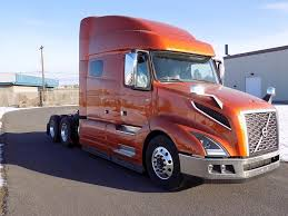 Volvo 2019 Semi Truck Price | Cars 2019