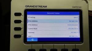 EverythingIP Grandstream Gxp2140 Enterprise Ip Phone Dp760 Dect Cordless Voip Test Report Ksz261101j02 Gxp2170 Dp715 Phones For Small Business And Harga Rendah Voip Telepon Pemasok Bnis Kecil Gxp1105 Gac2500 Conference Takes The Uc Spotlight Wj England 12 Line Gigabit Your Grandstream Gxp1628 Overview Visitelecom Youtube Gxp1100 From 2436 Intertvoipphone How To Change Ring Volume On A Gxp1200