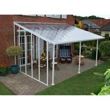 Triyae.com = Backyard Awning Ideas Pictures ~ Various Design ... Residential Awnings Superior Awning Part 4 Backyards Excellent Backyard Ideas Design For Pictures Retractable Patio Cstruction The Latest Home Decor Crafts Perfect Pergola Pergolas Amazing 24 Best Lovely Architecturenice Modest Decoration Amp Canopy Gallery L F Pease Company Picture With Covers Click To See Full Size Ace Solid 84 Best Images On Pinterest Ideas Garden Unique Exquisite