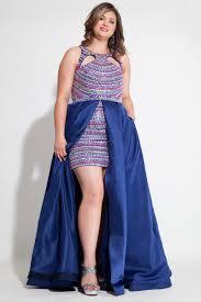rachel allen 7408 prom dress prom gown 7408
