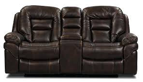 Wayfair Leather Sofa And Loveseat by 114 Furniture Ideas Winsome Rocking Recliner Loveseat Wayfair