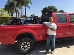 VIN Decoder - BMW Luxury Touring Community Truck Vin Number Pictures 55 1955 Ford F100 Tag Plate Location Wiring Diagram Hidden Chev Pontiac Youtube 1954 Original Window Sticker Kamos Vin Decoder For 1979 F150 Enthusiasts Forums 2017 Xl 4dr Supercrew 4wd Ft Sb 35l 6cyl 6a 1960 Custom Pick 1949 To 1953 Passenger Car Decoding Chart 1966 Mustang Autos Gallery Your 1969 Fordificationcom Decode 6566 Fordificationinfo The How Locate The Number On A 1971 1972 1973 Whip