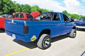 2006 Dodge Ram 1500 Regular Cab 4x4 - Irregular Cab 2017 Ram 1500 Pricing For Sale Edmunds Reviews And Rating Motor Trend Test Drive 2014 Dodge Eco Diesel Rams Turbodiesel Engine Makes Wards 10 Best Engines List Miami February 2016 Truck Of The Month Contest Ram Red Gallery Jamin Joel Pinterest Chrysler Rumes Diesel Production The Torque Report Fca Oput April Ram 2018 Hd Limited Tungsten Edition Most Luxurious Fusion Bumper For 0608