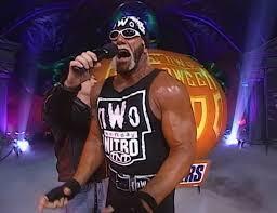 Halloween Havoc 1997 Hogan Fan by Halloween Havoc 1998 Photo Album Halloween Ideas