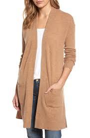 women u0027s brown sweaters nordstrom