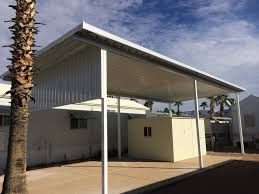 Awnings | Car Ports | Mesa, AZ Patio Ideas Sun Shade Sail Metal Awnings Awntech Retractable The Home Depot Electric Triangle Outdoor Awning Mesa Az Intertional Signature Fb Twin Travel Specsquality Toff Industries Pergola Design Marvelous Phoenix Pergola Covers Cleaning Los Angeles County Oc Ie San Diego Orange Company Competitors Prices Valley Window Wide Inc Vogue With A View Luxury In Az Remax Professionals