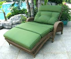 Amazon Patio Lounge Cushions by Outdoor Furniture Covers Chaise Lounge Articles With Patio Towel