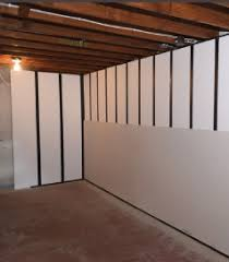 Basement Waterproofing Service Basement Repair Aberdeen Sd
