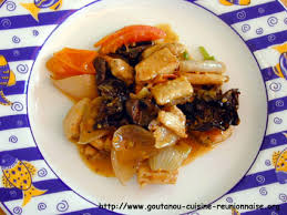 cuisine antou goutanou cuisine de l île de la réunion le site des recettes de