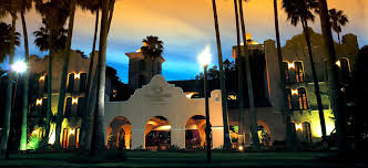 El Patio Mcallen Tx Hours by Historic Hotel In Mcallen Tx Renaissance Hotels