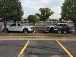 SilveradoSierra.com • Who Says Lowered Trucks Can't Tow Anything ...