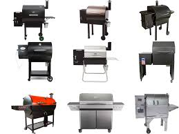 The Best Pellet Smokers | Serious Eats Cold Grill To Finished Steaks In 30 Minutes Or Less Rec Tec Bullseye Review Learn Bbq The Ed Headrick Disc Golf Hall Of Fame Classic Presented By Best Traeger Reviews Worth Your Money 2019 10 Pellet Grills Smokers Legit Overview For Rtecgrills Vs Yoder Updated Fajitas On The Rtg450 Matador Rec Tec Main Grilla Silverbac Alpha Model Bundle Multi Purpose Smoker And Wood With Dual Mode Pid Controller Stainless Steel Best Pellet Grills Smoker Arena