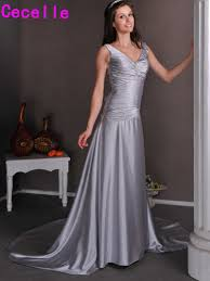 popular grey corset dress buy cheap grey corset dress lots from