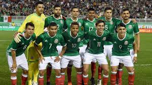 Mexico's Opponent For Gold Cup Match At Alamodome Announced Cute Happy Cartoon Kids Playing In Playground On The Backyard Sports Games Giant Bomb 10911124 Soccer Mls Edition Starring Major League Play Football 2017 Game Android Apps On Google Boom Three In Youtube Soccer Download Outdoor Fniture Design And Ideas Pc Tournament 54 55 Shine Baseball 2 1 Plug With Controller Ebay Weekly Roundup Cherry Hill Family Spooking Locals With Backyard Amazoncom Rookie Rush Nintendo Wii Best 25 Chelsea Team Ideas Pinterest Fc