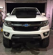 Chevy Colorado Z71 For Sale. 15102 2004 Chevrolet Colorado Z71 For ... 2018 Chevrolet Colorado For Sale In Sylvania Oh Dave White 2019 Midsize Truck Diesel Pickup Canada 2015 Adds Box Delete Seat Options Z71 Crew Cab 4wd Black 122795 N Review Ratings Edmunds Various The 2016 4x4 Cooler Trucks Off Roads 2006 Xtreme Reg Cab Pictures Mods Upgrades New 2wd Work Extended Reviews And Rating Motor Trend