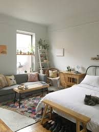 100 Studio House Apartments A Succulent Sellers Is 300 Square Feet Of Simple
