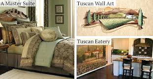 Tuscany Decor If You Have A Formal Dining Room Consider Wall Grille For Handsome Decoration