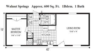 100 1000 Square Foot Homes Small House Sq Ft New House Plans Under Sq Ft