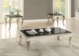 Living Room Table Sets Walmart by Glass Top Coffee Table Sets And End Rectangula Thippo