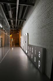 The 25+ Best Corridor Design Ideas On Pinterest   Office Wall ... Best 25 Minimalist Home Design Ideas On Pinterest 687 Best Interior Design Architecture Images 8 Outstanding Tiny Homes Ideal Home Youtube A Beautiful Kitchen Interior Decor Luxury Fresh New Ideas 13328 Great Idea 79 On App With Lori Morris Reventing The Standard In Toronto Decoration For 94 Great Beach House Excellent Designing Tips Coolest Jk2s 2721 Amazing Indoor Garden Bring Life Into Your 10 Tips For Designing Office Hgtv
