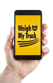 CAT Scale Adds Comdata As Payment Option In Weigh My Truck App ... How Much Weight Will An Lsx Truck Engine Add To My Monte Carlo Whistleblower Audit Critical Of Odot Division Lawmakers Left Unaware Federal Bridge Gross Weight Formula Wikipedia Gvwr Vehicle Rating Does A Loaded Touring Harley Weigh Davidson Forums Teslas Electric Semi Elon Musk Unveils His New Freight Weighing The Rv Easy Way With Weigh Truck App And America By Cat Scales Certified Our Rig Taking My Wolf Creek Camper To The Apu Exemption State Scale Hand Pallet Trucker Path Stops Stations Android Apps On