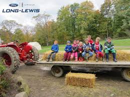 Griffin Farms Pumpkin Patch Alabama by Free Family Night And Hayride Long Lewis Fordlong Lewis Ford