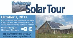 Jerry Smith Pumpkin Farm Facebook by 2017 Wisconsin Solar Tour Host Site Information Midwest