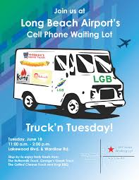 Long Beach Airport (LGB) - News Details Heres A List Of The Top 20 Food Trucks In America Eater The Unemployed Eater May 2013 Vintage Thru Year December Kit Pattern Buttermilk Red Velvet Pancakes Cheesy Pennies Donuts Is There Anything They Cant Do 7 Orlando Local You Must Try Gold Nugget Truck Turns Turtle Digital Commonwealth Koi Gourmet Food Craveto The Story Of Three August Westside Truck Central Shellevation La Breakfast Style Nbc Southern California Bun Boy Eats First Thursdays On Melrose Food Trucks