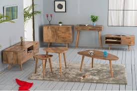 Furniture Online: Buy Wooden Furniture (फर्नीचर) For Home In ... Round Mango Wood Ding Table Copper Grove Arneburg Ibis Rattan 6seater Light Bench Set 8 Pc Counter Stools By Prime At Brothers Fniture Aran For 4 Empire With Upholstered Intercon Solid Kona Inka4278btab Natural Wood 100cm Round Pedestal Ding Table And Matching Chairs Set Mant119 Indian Hub Toko Wooden Chair Creek X Leg 170cm Mansa 175cm Dakota 90cm Pyramid Chairs