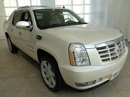 2010 Used Cadillac Escalade EXT AWD 4dr Premium At Fairway Ford ... 2016 Cadillac Escalade Ext And Platinum Car Brand News 2004 22 Style Ca88 Gloss Black Wheels Fits 2010 Premium Fe1stcilcescaladeextjpg Wikimedia Commons Ext Release Date Price And Specs Many Truck 2018 Custom Wallpaper 1920x1080 131 Cadditruck 2002 Photos Modification 2015 News Reviews Msrp Ratings With Luxury Pickup Restyled By Lexani 2009 Lifted Roguerattlesnake On Deviantart