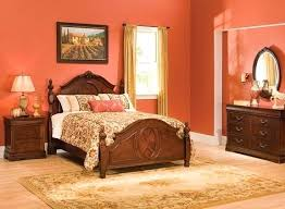 Raymour And Flanigan Discontinued Dining Room Sets by Raymour And Flanigan Bedroom Furniture Raymour Flanigan Bedroom