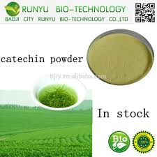 Water Soluble Pumpkin Seed Extract Uk by Water Soluble Tea Polyphenols Water Soluble Tea Polyphenols